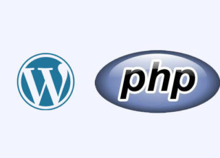 WordPress Website or Core PHP | Which is Better