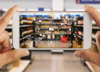 How Augmented Reality Is Transforming The Way Of Marketing