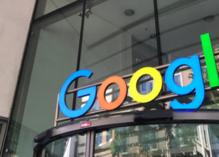Google Project Zero: what we know so far?