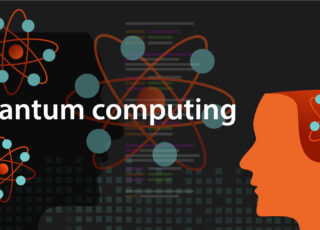 Is Quantum Computing a Thing of the Future!