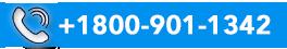 18009011342